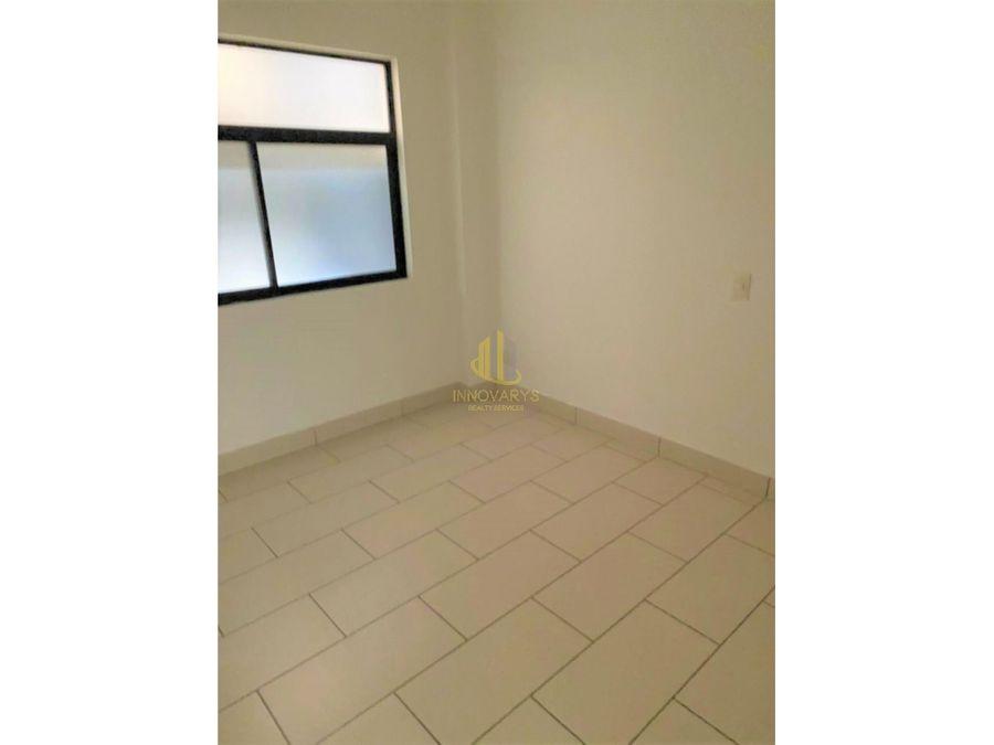 apartamento en alquiler cerca del hospital mexico la uruca