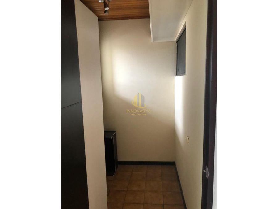 alquiler de casa 3 habitaciones rohrmoser