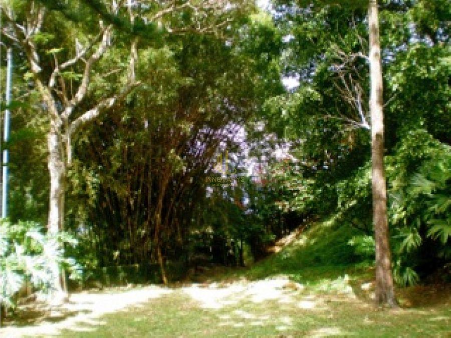 finca espectacular de 365 ha con amplia casa en rio oro santa ana