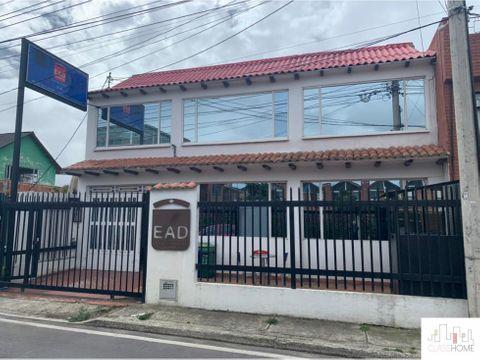 sensacional casa en venta