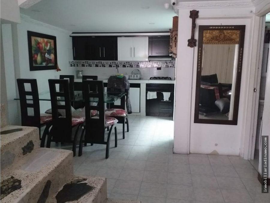 venta casa los kioscos armenia quindio