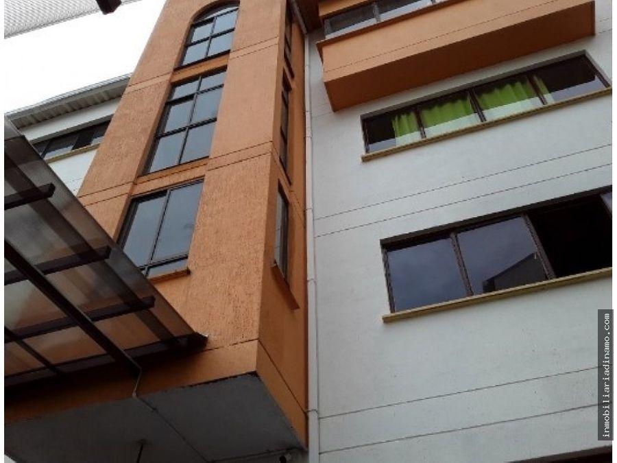 venta apartamento sector norte fundadores armenia q