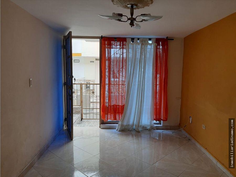 se vende casa barrio la patria armenia quindio