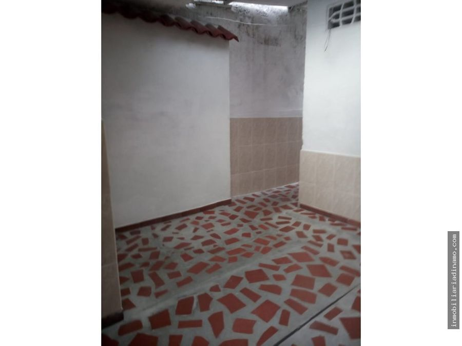 casa en venta en ibague