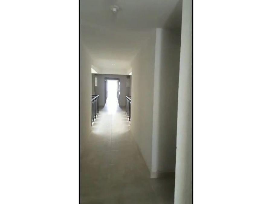 apartamento parque rcial oviedo armenia q