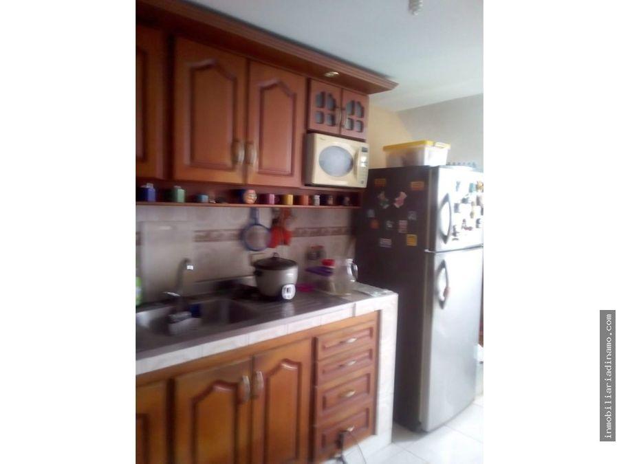 excelente venta casa paraiso armenia q