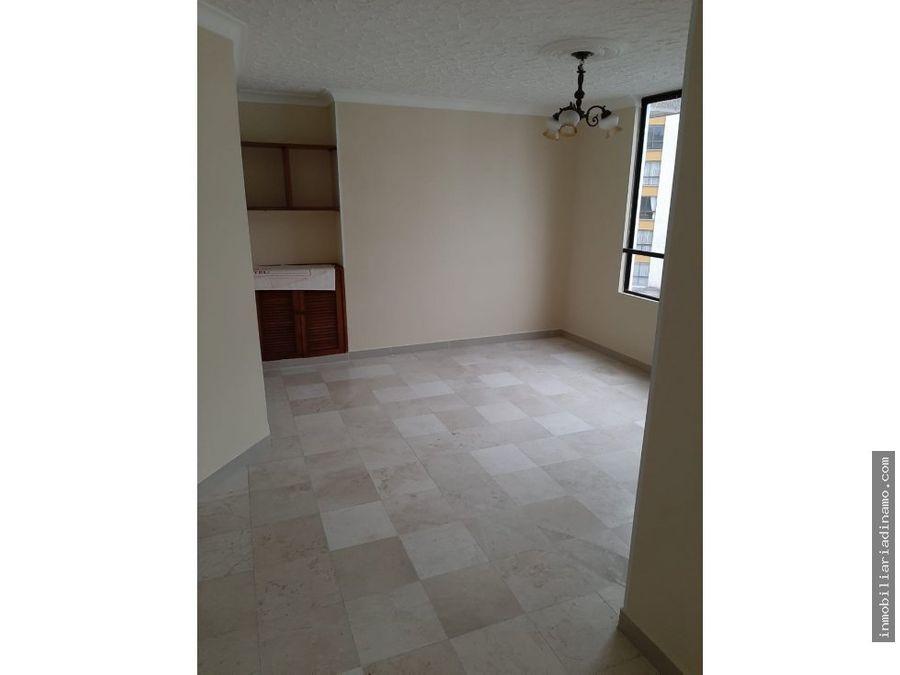 excelente apartamento sector fundadores armenia