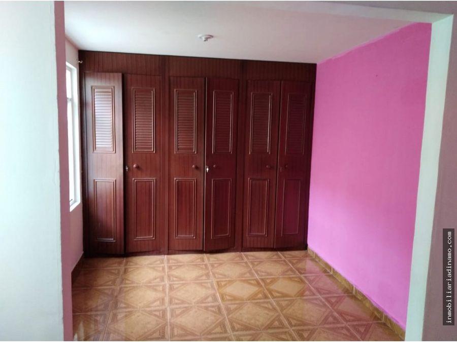 casa en venta barrio la grecia armenia q