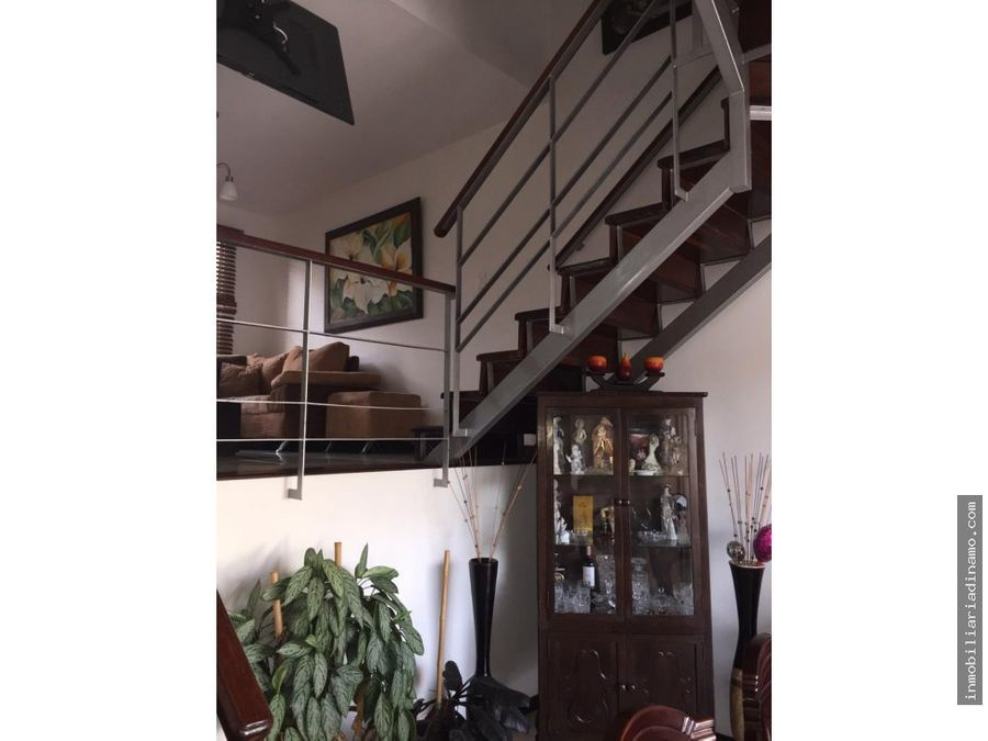 casa en venta sector norte de armenia