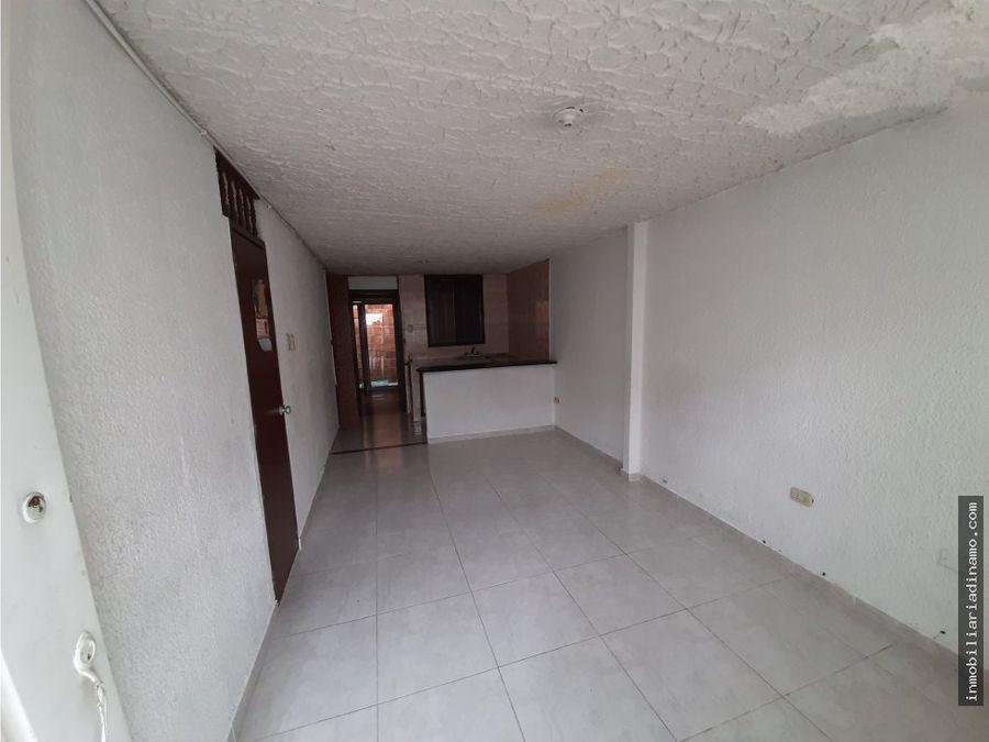 casa en venta barrio la patria armenia q