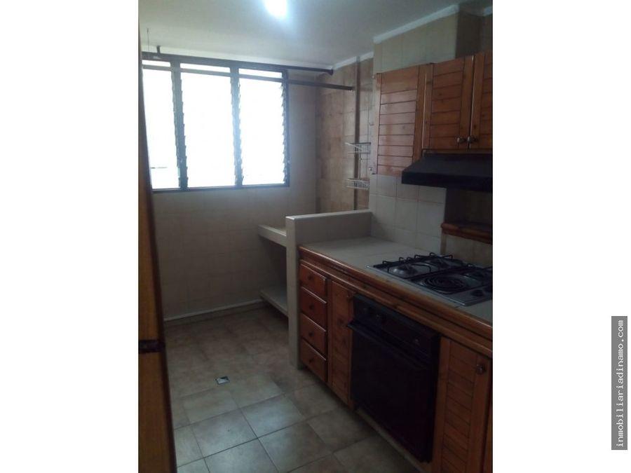 venta apartamento sector centro armenia q
