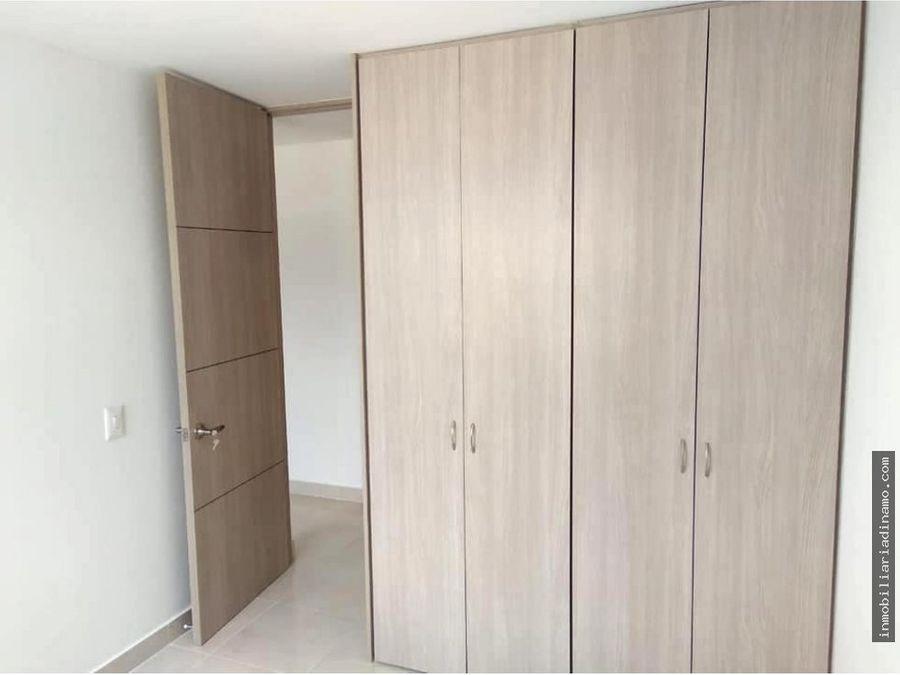 venta de hermoso apartamento en ibague tolima