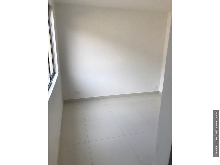 venta casa en caminos de calay armenia q