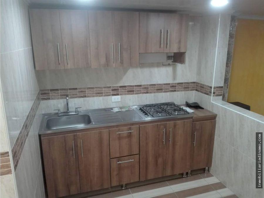 venta casa sector manantiales armenia quindio