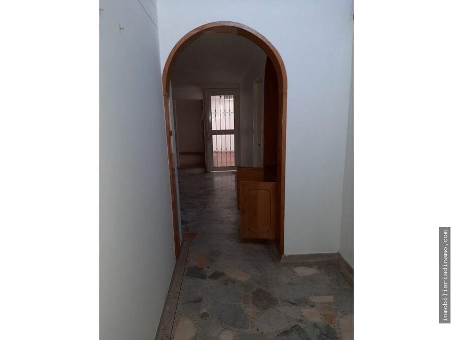 venta de casa en la nueva cecilia armenia quindio