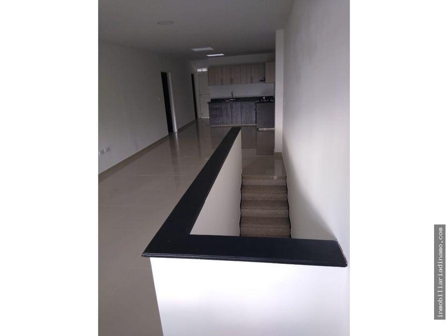 se vende casa doble renta b el paraiso armenia quindio