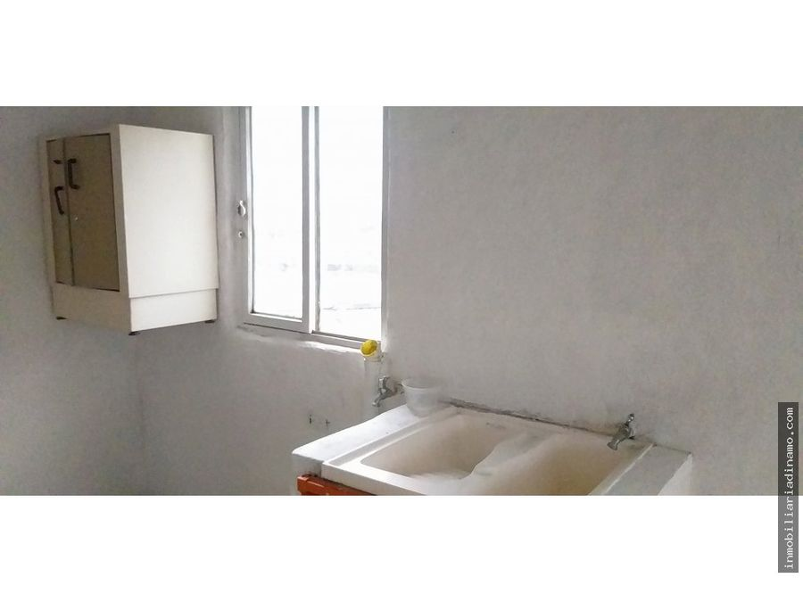 casa en venta monte blanco 1 armenia q