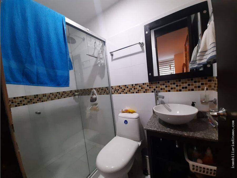 venta apartamento portal de cocora armenia