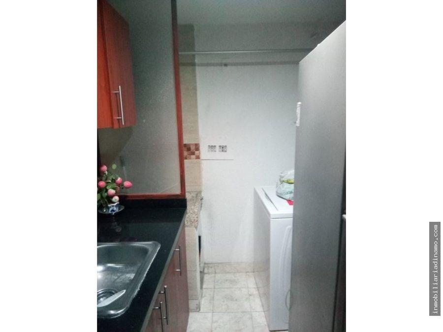venta de apartamento centro de armenia q