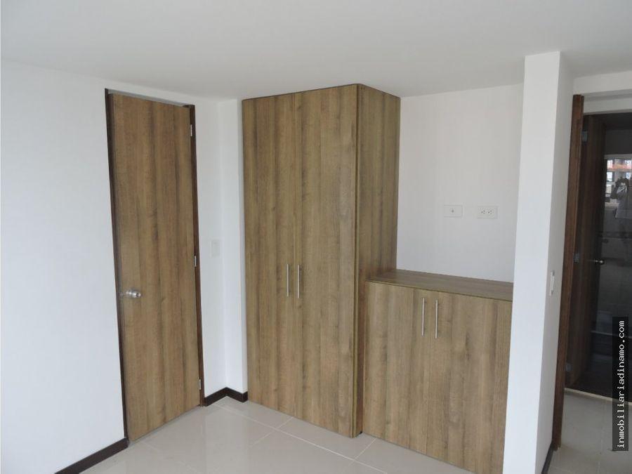 venta apartamento cerca al cc bolivar armenia
