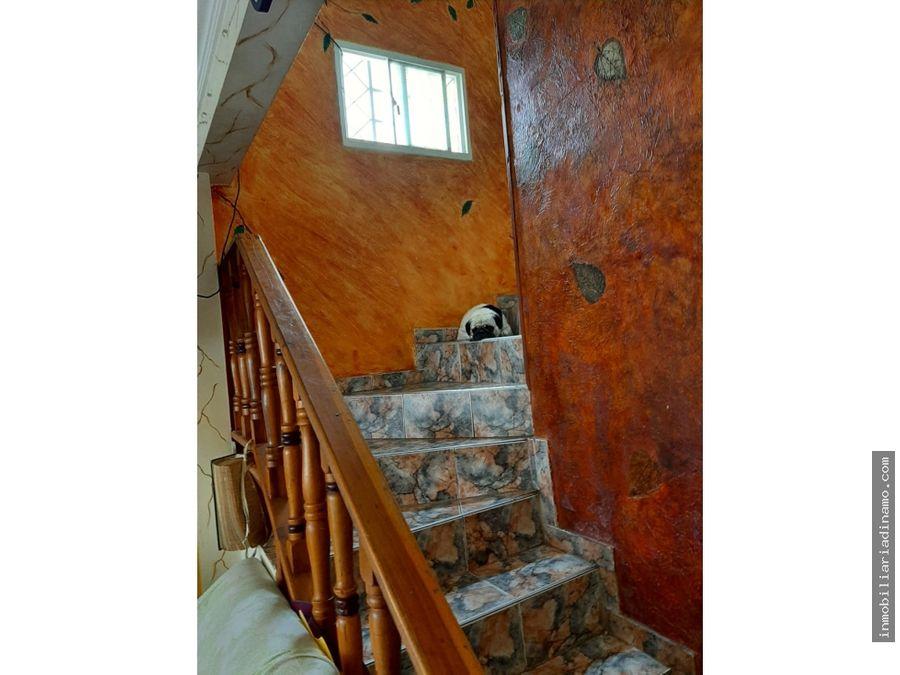 amplia casa esquinera para la venta en el sector de arkala en ibague