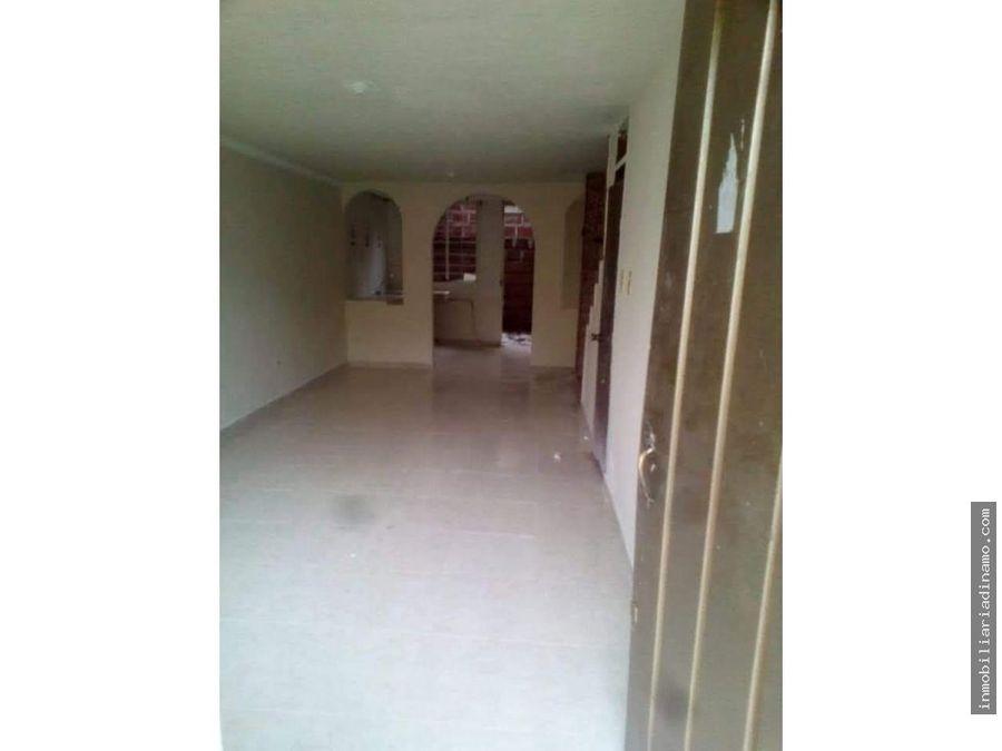 venta casa en barrio la patria armenia q