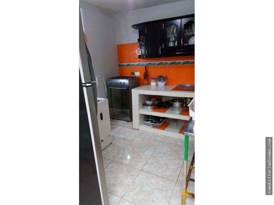venta apartamento sector las americas de armenia