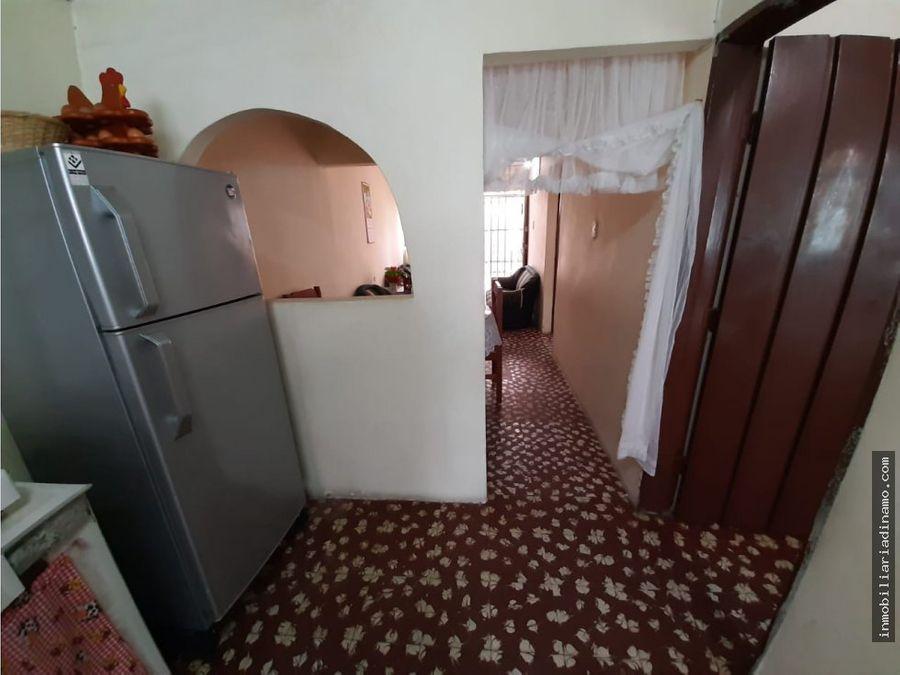 casa en venta bla union armenia