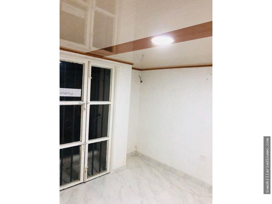 oferta venta casa bla patria armenia