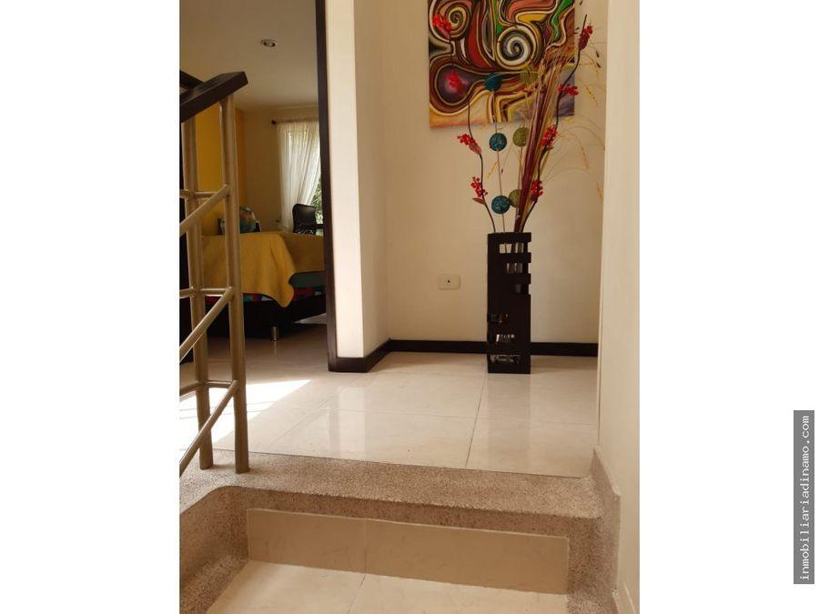casa en venta mercedes del norte armenia q