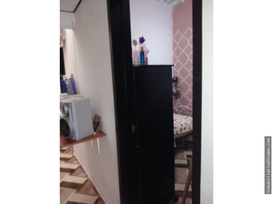 venta casa en quintas de juliana armenia quindio