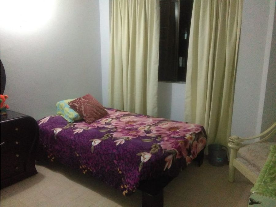 se vende apartamento armenia q sector laureles