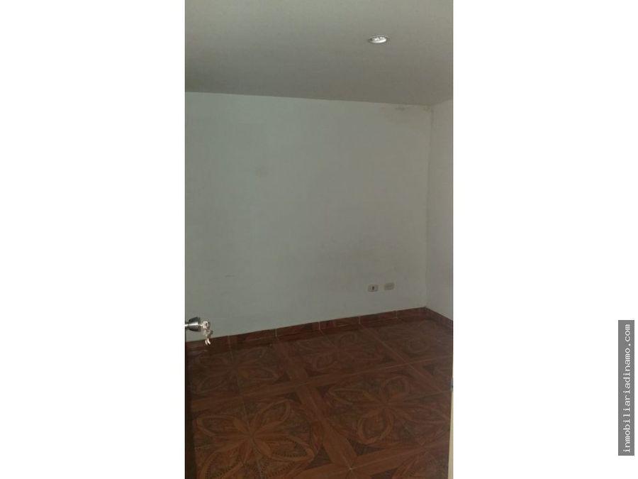 casa en venta armenia q bciudadela de los andes