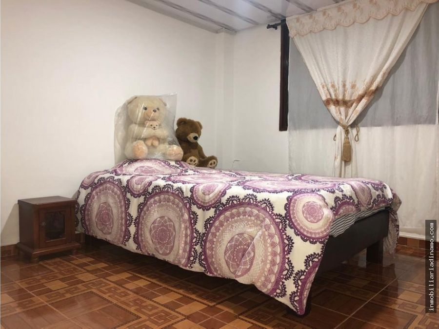 venta de apartamento occidente armenia