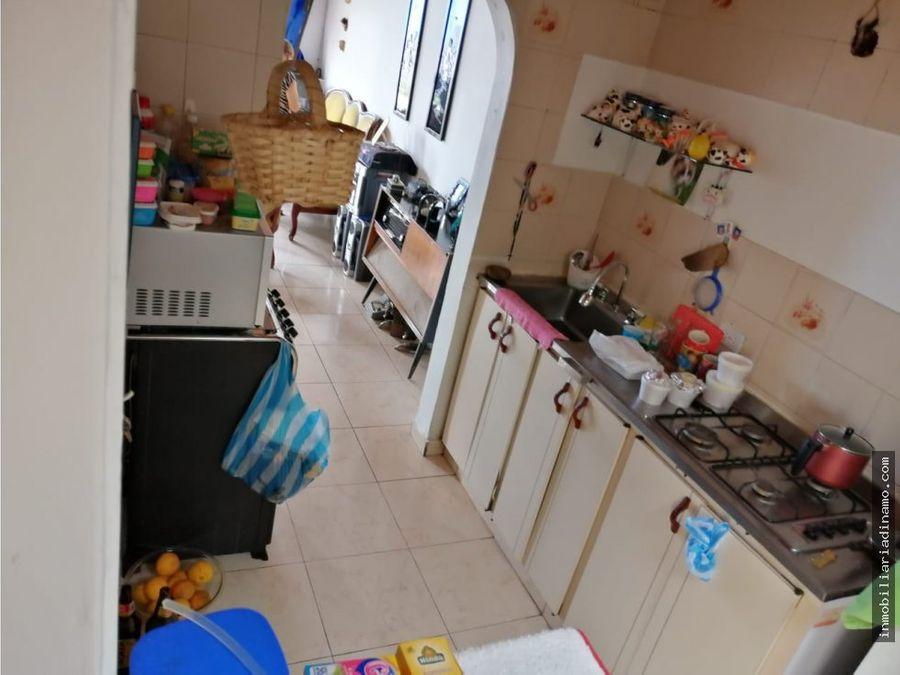 vendo casa en urbanizacion limonar armenia q