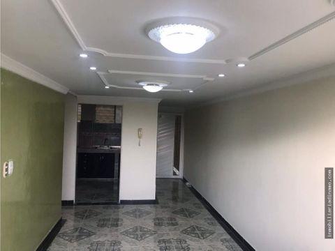 gran oferta apartamento en armenia quindio