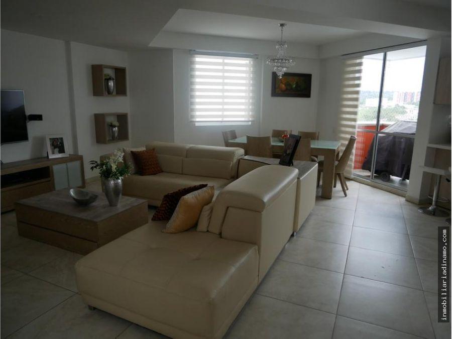 venta de penthouse zona norte armenia