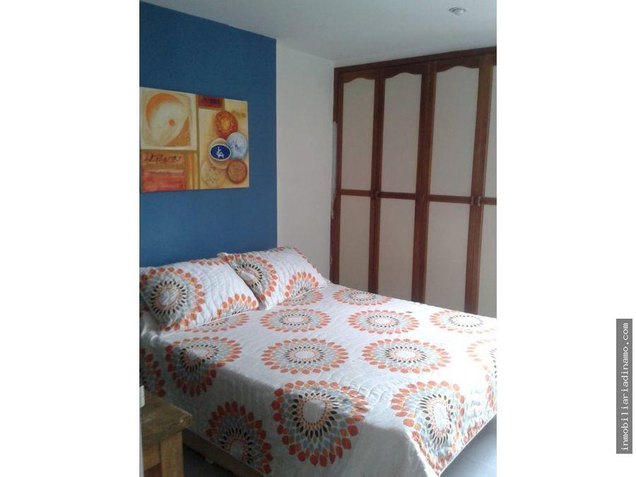venta apartamento sector laureles de armenia