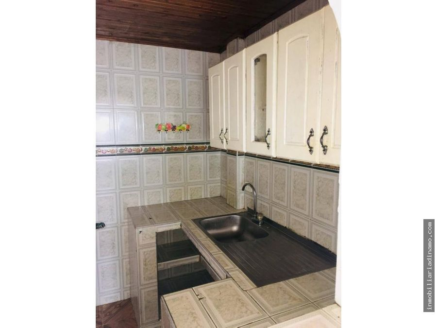 venta casa bosque de pinares armenia drenta