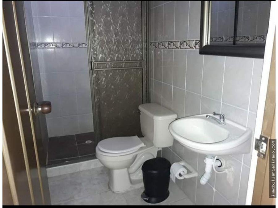 venta casa sector villa liliana armenia quindio