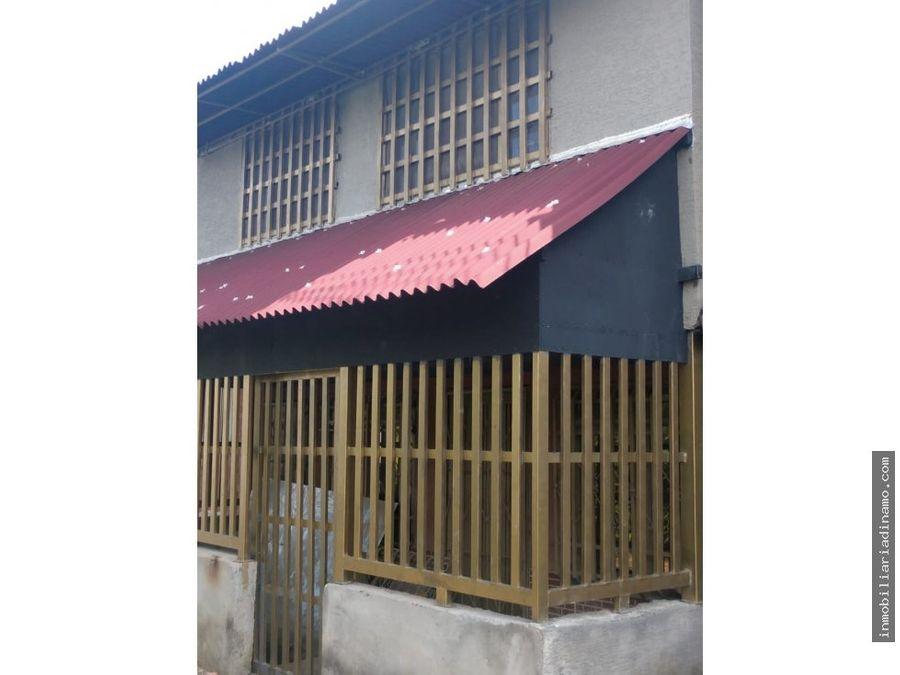 venta casa barrio manuela beltran armenia q