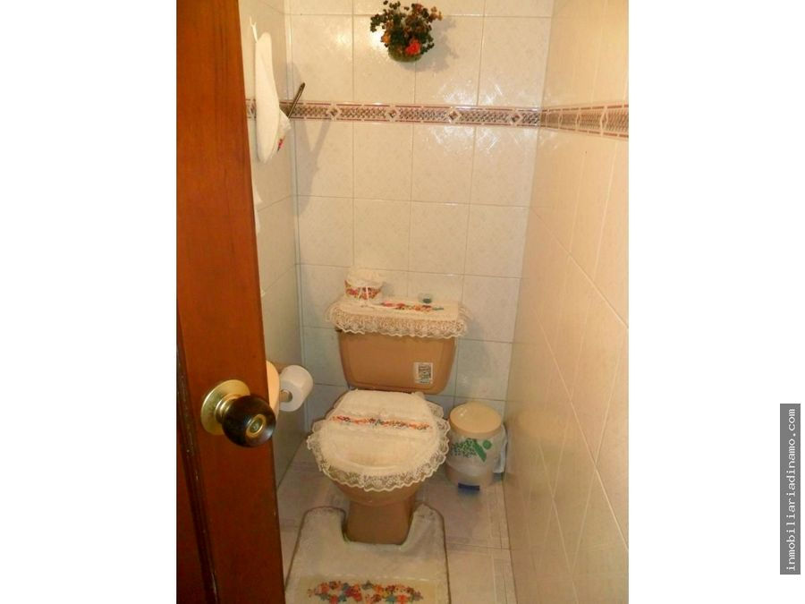 venta o permuta casa en neiva por casa en fusagasuga