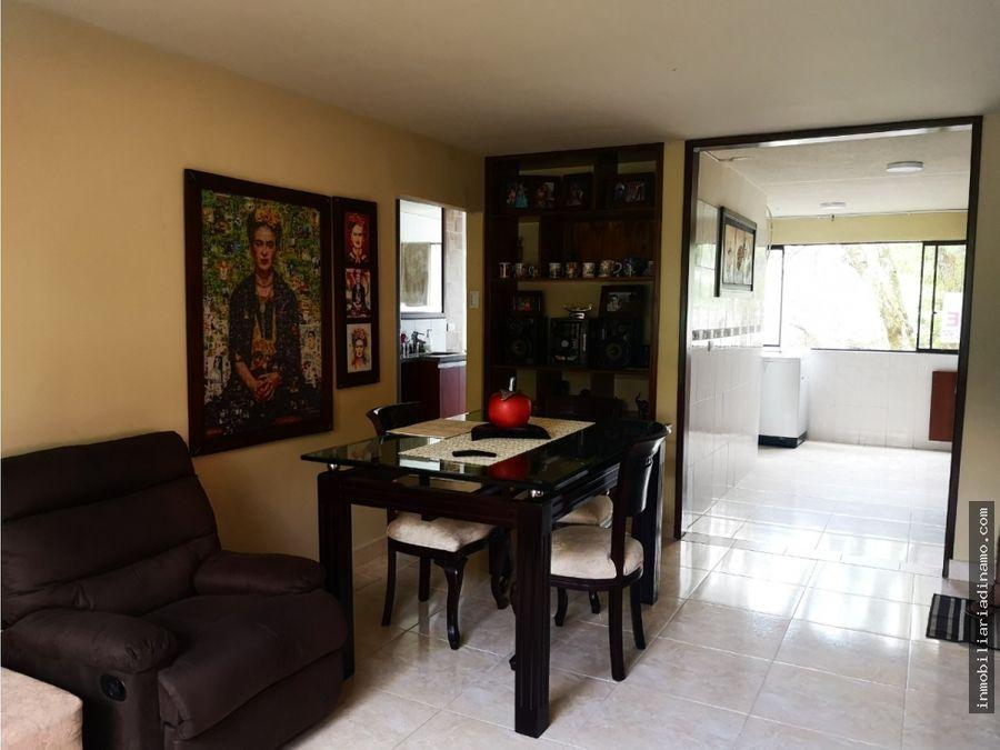 hermoso apartamento para la venta en ibague