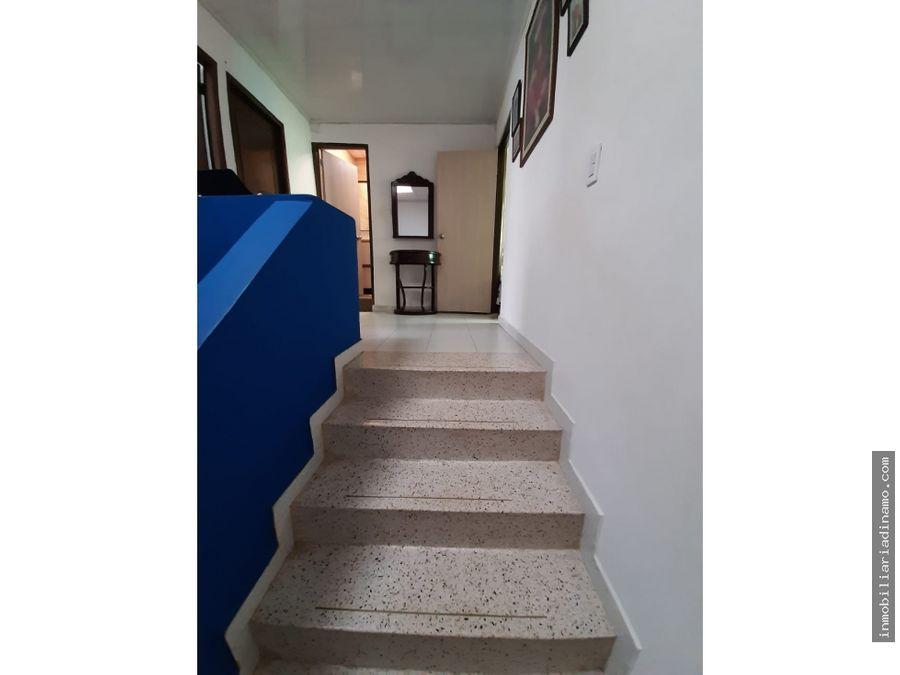venta casa barrio ahitamara armenia quindio