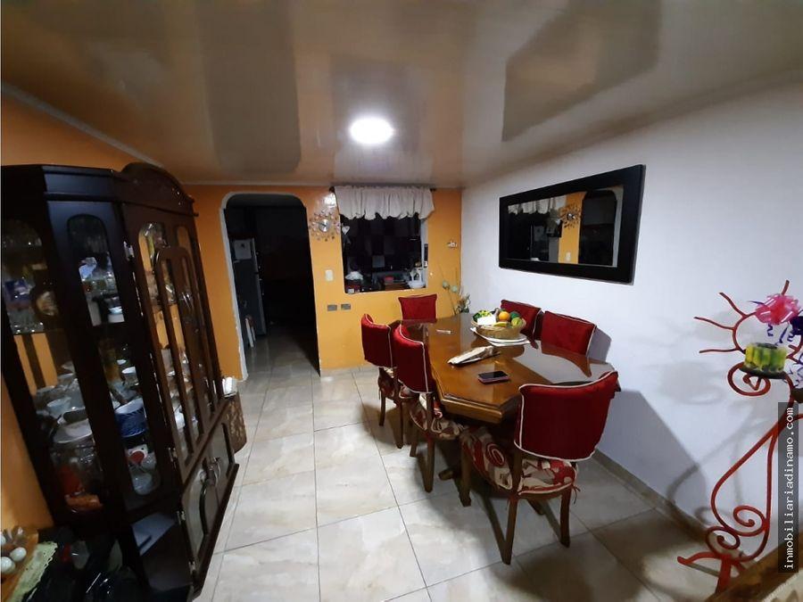 venta casa barrio la patria armenia