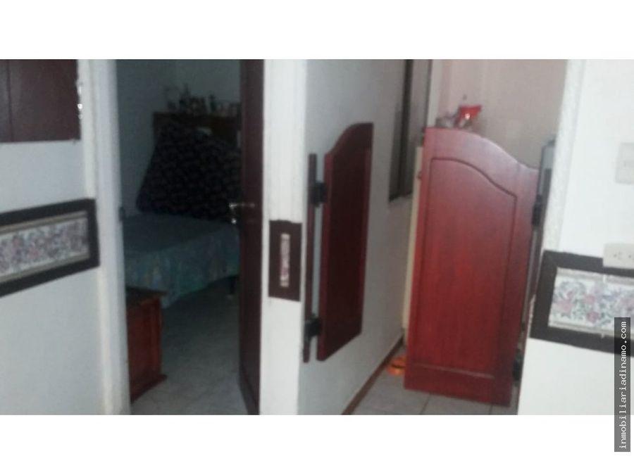 casa para la venta sur occidente de armenia