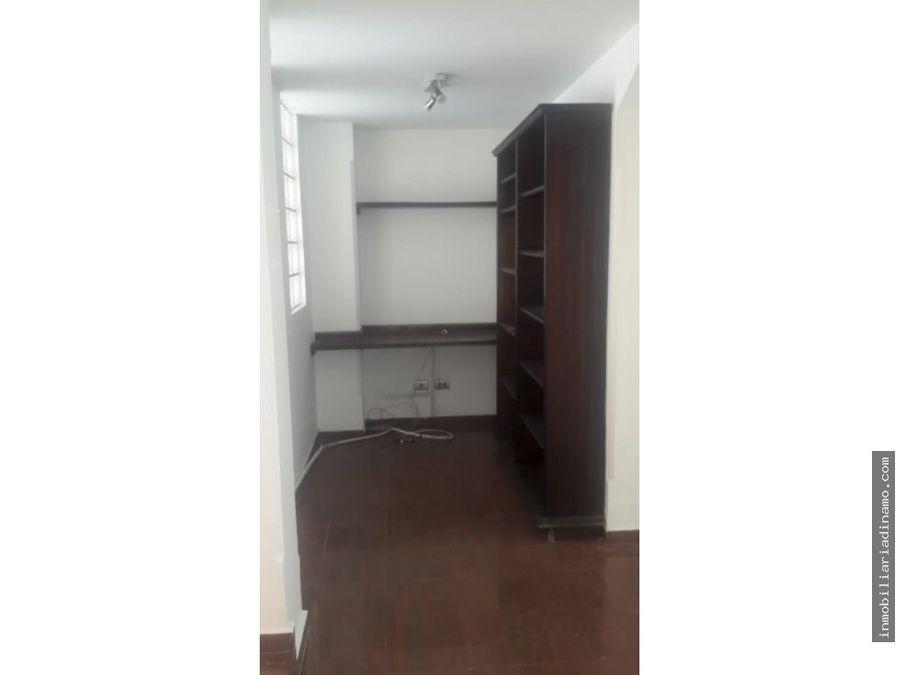 casa para la venta av 19 norte armenia quindio