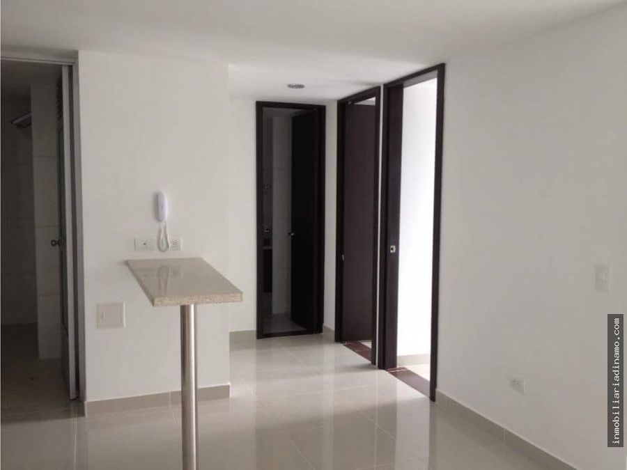 venta apartamento norte armenia quindio