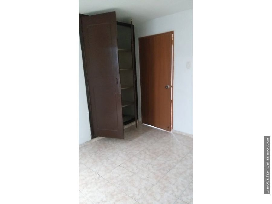 venta de casa zona norte de armenia