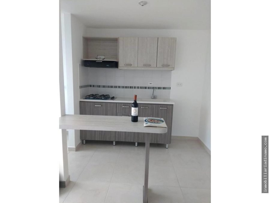venta apartamento via pueblo tapao armenia
